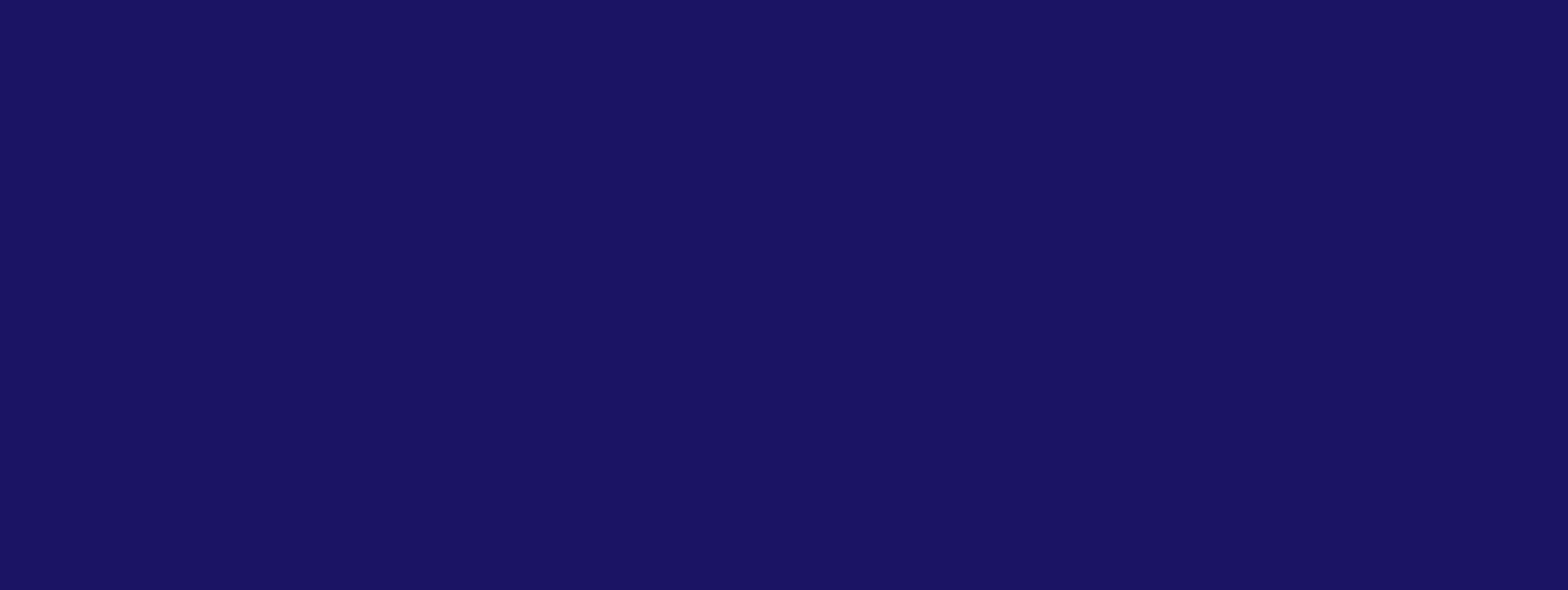 ルクス株式会社